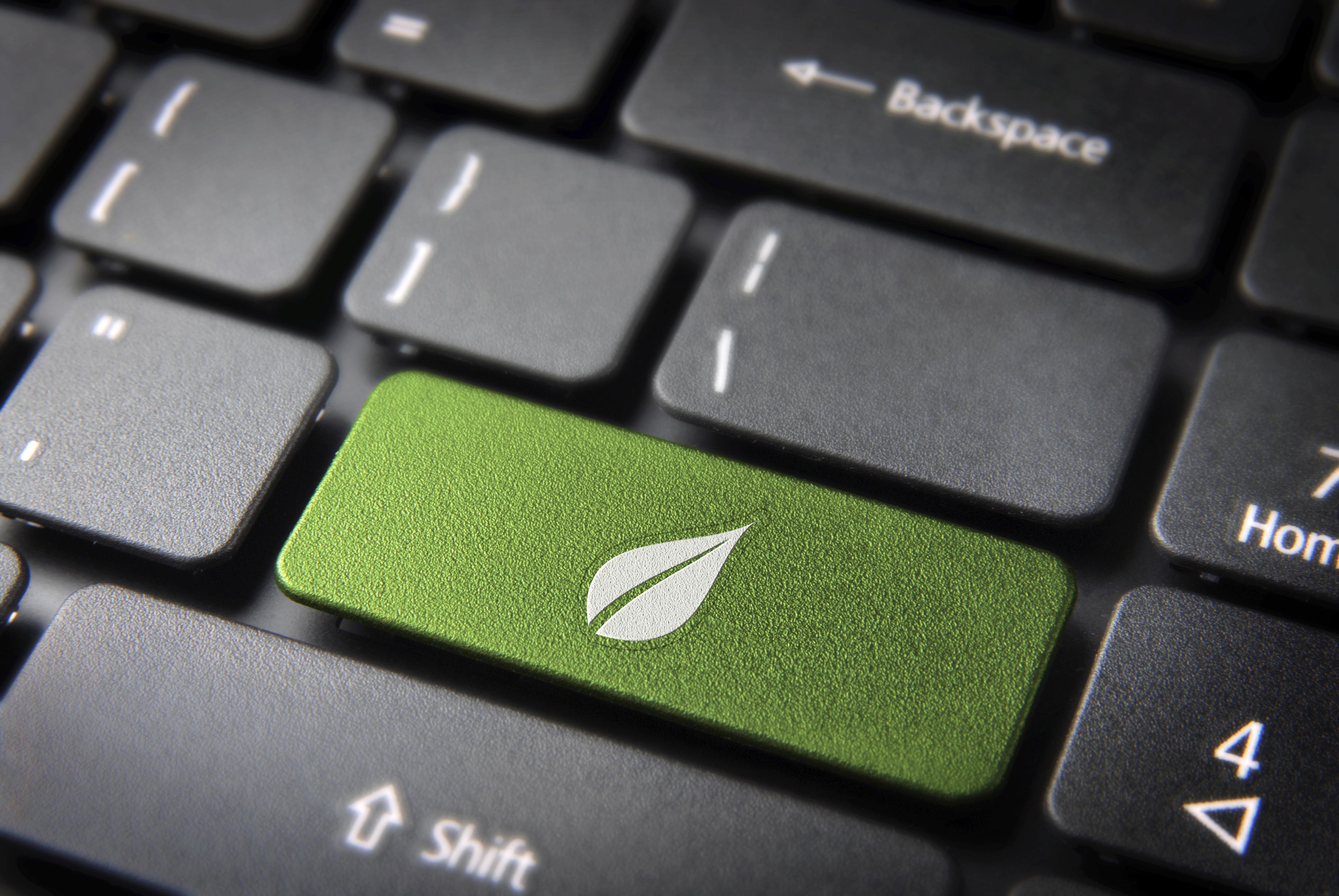 Verificamos nuestra memoria de RSC y sostenibilidad basada en Global Reporting Iniciative