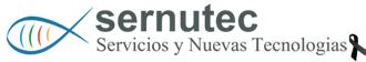 Sernutec